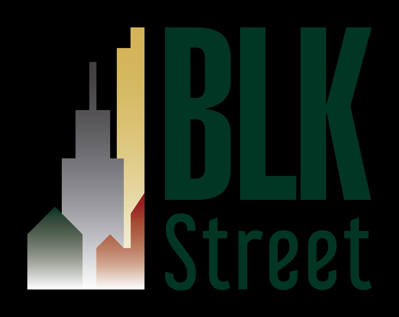 BLKStreet